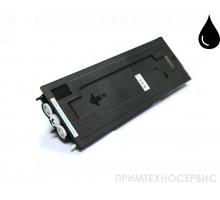 Заправка картриджа Kyocera TK-410 для KM-1620/1635/1650/2020/2035/2050