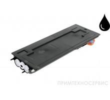 Заправка картриджа Kyocera TK-420 для KM-2550