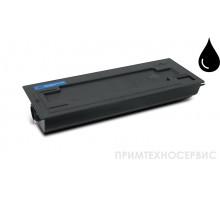 Заправка картриджа Kyocera TK-435 для TASKalfa 180/181/220/221