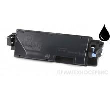 Заправка картриджа Kyocera TK-5140 Black