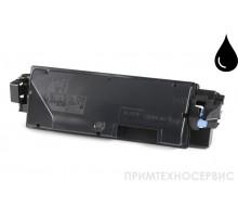 Заправка картриджа Kyocera TK-5150 Black для ECOSYS M6035cidn/P6035cdn/M6535cidn
