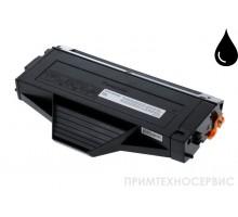 Заправка картриджа  Panasonic KX-FAT400A7 для KX-MB1500RU/1520RU/1530RU/ 1536RU