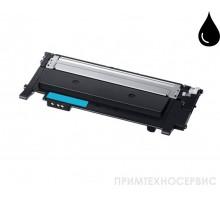 Заправка картриджа Samsung CLT-K404S Black для SL-C430/C430W/C480/C480W/ C480FW