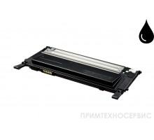 Заправка картриджа Samsung CLT-K409S Black для CLP 310/310N/315
