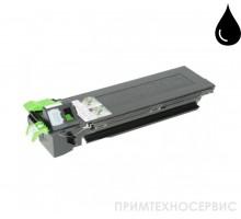 Заправка картриджа Sharp AR168LT для AR-22/152/153/5012/5415/M150/ M155