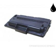 Заправка картриджа Xerox 013R00606 для WorkCentre PE120/PE120i