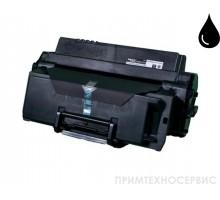 Заправка картриджа Xerox 106R01034 для Phaser 3420/3425