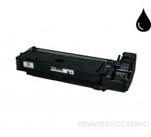 Заправка картриджа Xerox 106R01048 для WorkCentre M20/M20i