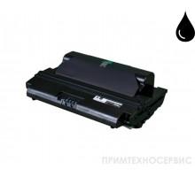 Заправка картриджа Xerox 106R01246 для Phaser 3428