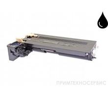Заправка картриджа Xerox 106R01410 для WorkCentre 4250/4260