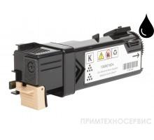Заправка картриджа Xerox 106R01604 Black для Phaser 6500/WorkCentre 6505