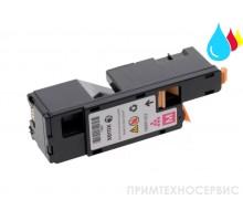 Заправка картриджа Xerox 106R01632 Magenta для Phaser 6000/6010/WorkCentre 6015