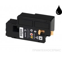 Заправка картриджа Xerox 106R01634 Black для Phaser 6000/6010/WorkCentre 6015