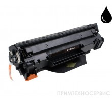 Заправка HP 79A (CF279A) для LaserJet Pro M12/ M26