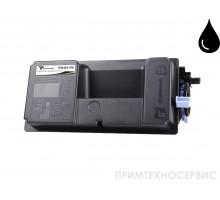 Заправка картриджа Kyocera TK-3170