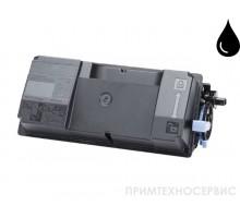 Заправка картриджа Kyocera TK-3190