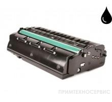 Заправка картриджа Ricoh SP311LE для SP-311DN, 311DNw, 311SFN, 311SFMw