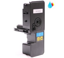 Заправка картриджа Kyocera TK-5220 Cyan для ECOSYS M5521CDN/M5521CDW/ P5021CDN/P5021CDW