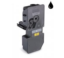 Заправка картриджа Kyocera TK-5220 Black для ECOSYS M5521CDN/M5521CDW /P5021CDN/P5021CDW