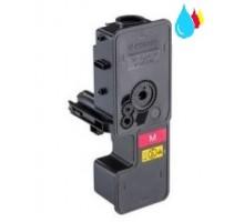 Заправка картриджа Kyocera TK-5220 Magenta для ECOSYS M5521CDN/M5521CDW/ P5021CDN/P5021CDW