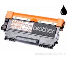 Заправка картриджа Brother TN-2090 для HL-2132, DCP-7057