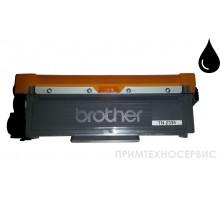 Заправка картриджа Brother TN-2375 для HL-L2300/2340/2360/2365, DCP-L2500/2520/2540/2560, MFC-L2700/2720/2740
