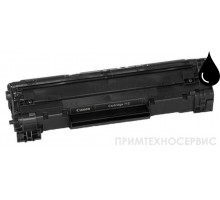 Заправка картриджа Canon 712 для i-SENSYS LBP-3010/3100
