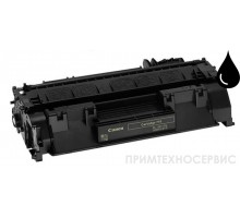 Заправка картриджа Canon 719H для i-SENSYS LB-P6300/6310/6650/6670/6680, MF-5840/5880/5940/5980