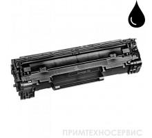 Заправка картриджа Canon 725 для  i-SENSYS LBP-6000/6020/6030, MF-3010