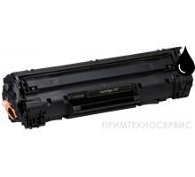 Заправка картриджа Canon 737 для i-SENSYS MF-211/212/216/217/226/229