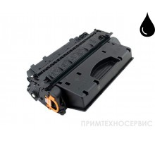 Заправка тонер-картриджа Canon C-EXV40 для iR-1133