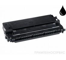 Заправка картриджа Canon E-16 для FC-2xx/3xx/530/108/208, PC-7xx/PC-8xx
