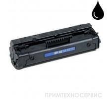 Заправка картриджа Canon EP-22 для LBP-800/810/1120