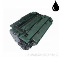 Заправка картриджа HP CE255A для LaserJet M525/M521/P3015