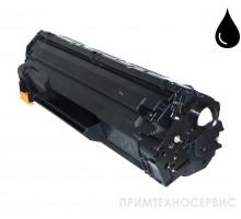 Заправка картриджа HP CE285A для LaserJet P1102/M1132/M1212/M1214/ M1217