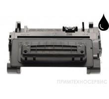 Заправка картриджа HP CE390A для LaserJet M601/M602/M603/M4555
