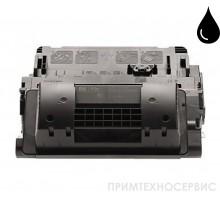 Заправка картриджа HP CE390X для LaserJet M601/M602/M603/M4555