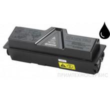 Заправка картриджа Kyocera TK-1140 для FS-1035MFP/DP/1135MFP/ECOSYS M2035dn/M2535dn