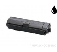 Заправка картриджа Kyocera TK-1150 для ECOSYS P2235d/P2235dn/P2235dw /M2135dn/ M2635dn/M2635dw/M2735dw