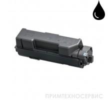 Заправка картриджа Kyocera TK-1160 для ECOSYS P2040DN/P2040DW
