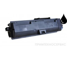 Заправка картриджа Kyocera TK-1170  для ECOSYS M2040dn/M2540dn/M2640idw