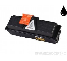 Заправка картриджа Kyocera TK-160 для FS-1120D/1120DN/ECOSYS P2035d