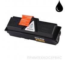 Заправка картриджа Kyocera TK-170 для FS-1320D/1370DN/P2135D
