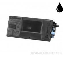Заправка картриджа Kyocera TK-3100 для FS-2100D/2100DN/ECOSYS M3040dn/M3540dn