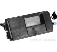 Заправка картриджа Kyocera TK-3110 для FS-4100DN