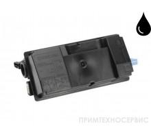 Заправка картриджа Kyocera TK-3130 для FS-4200DN/4300DN/ECOSYS M3550idn/M3560idn