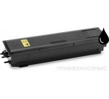 Заправка картриджа Kyocera TK-4105 для TASKalfa 1800/1801/2200/2201