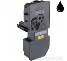 Заправка картриджа Kyocera TK-5230 Black для ECOSYS M5521CDN/M5521CDW /P5021CDN/P5021CDW
