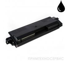 Заправка картриджа Kyocera TK-580 Black для FS-C5150DN/ECOSYS P6021cdn