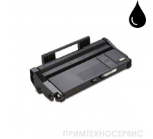 Заправка картриджа Ricoh Aficio SP101E для SP-100